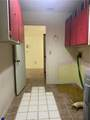 9870 57TH Way - Photo 14