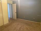 9870 57TH Way - Photo 18