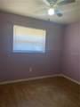 9870 57TH Way - Photo 19