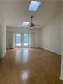 9870 57TH Way - Photo 2