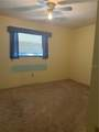 9870 57TH Way - Photo 21