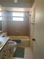 9870 57TH Way - Photo 22
