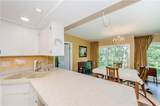 225 Country Club Drive - Photo 18