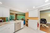 225 Country Club Drive - Photo 19