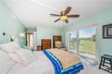 225 Country Club Drive - Photo 20