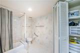 225 Country Club Drive - Photo 28