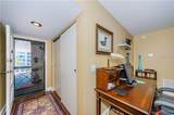 225 Country Club Drive - Photo 4