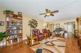 225 Country Club Drive - Photo 5