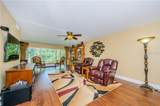225 Country Club Drive - Photo 6