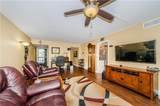 225 Country Club Drive - Photo 7