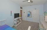 6306 Vista Verde Drive - Photo 42