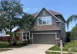 6814 Guilford Crest Drive - Photo 1