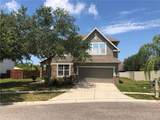 6814 Guilford Crest Drive - Photo 3
