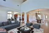 6814 Guilford Crest Drive - Photo 4