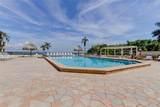 6382 Palma Del Mar Boulevard - Photo 3