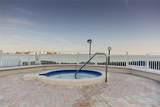 6382 Palma Del Mar Boulevard - Photo 5