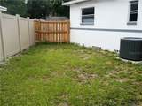 6387 21ST Avenue - Photo 12