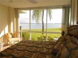 5151 Isla Key Boulevard - Photo 14