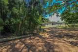 1206 Calvary Road - Photo 41