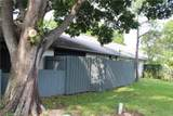 3682 Mission Court - Photo 16