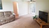 4340 94TH Avenue - Photo 10