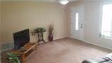4340 94TH Avenue - Photo 11