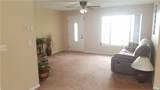 4340 94TH Avenue - Photo 15