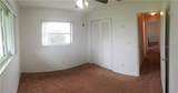 4340 94TH Avenue - Photo 16
