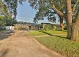 10909 Orange Grove Drive - Photo 2