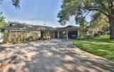 10909 Orange Grove Drive - Photo 37