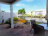 5245 Coquina Key Drive - Photo 20
