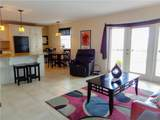 5245 Coquina Key Drive - Photo 8