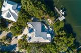 28 Grouper Hole Drive - Photo 4