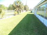 9870 45TH Way - Photo 12