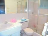 9870 45TH Way - Photo 15