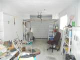 9870 45TH Way - Photo 17