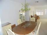 9870 45TH Way - Photo 4