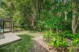 3202 Glenridge Drive - Photo 30