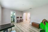 10001 61ST Way - Photo 13