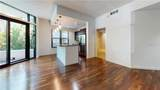 400 4TH Avenue - Photo 11