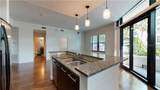 400 4TH Avenue - Photo 14