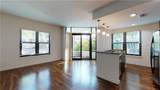 400 4TH Avenue - Photo 15
