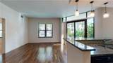 400 4TH Avenue - Photo 19
