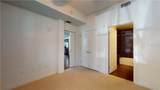 400 4TH Avenue - Photo 22