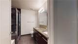 400 4TH Avenue - Photo 24