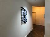 400 4TH Avenue - Photo 5