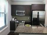 400 4TH Avenue - Photo 50