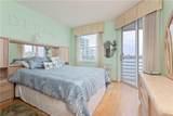 7974 Sailboat Key Boulevard - Photo 14