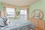 7974 Sailboat Key Boulevard - Photo 15