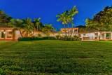 6216 Bahama Shores Drive - Photo 1